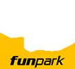 Funpark - Parque Aventura e Kartódromo